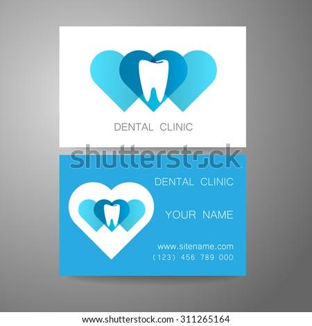 Dental Clinic Dublin  Orthodontist Dentist Cosmetic