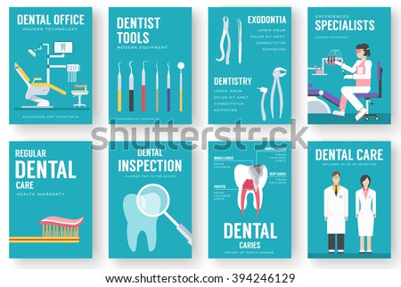 darby walsh dental hygiene pdf download