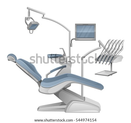 category chair product dentist techniques medical chairs mti ds dental