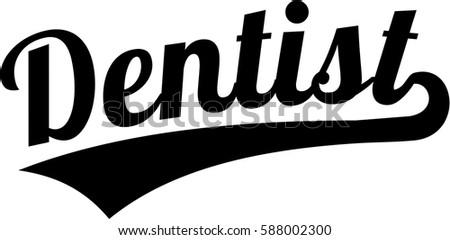 Retro Dentist Stock Images, Royalty-Free Images & Vectors ...