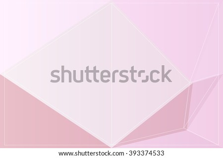 design abstract style backdrop wallpaper background art