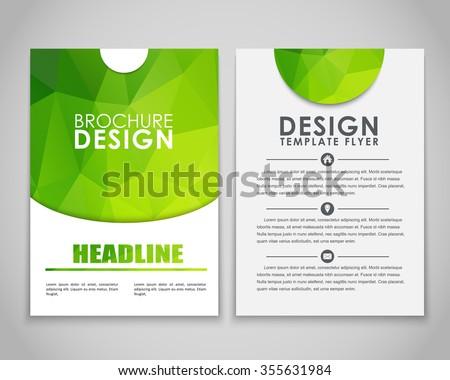 green flyers