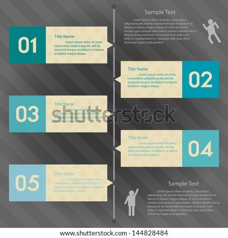 Spiral Timeline Stock Images, Royalty-Free Images & Vectors ...
