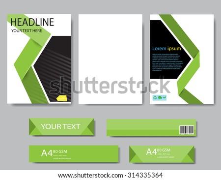 Design Template Photos RoyaltyFree Images Vectors – Paper Design Template