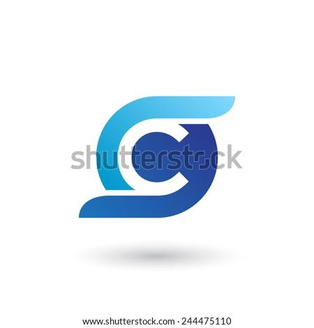 C Logo Images C Logo Stock Photos, I...