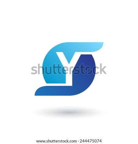 Logo Design Desi...Y Logo Design