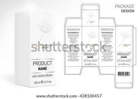 Queenstown bank stock business card box template vector gallery card design reheart Image collections