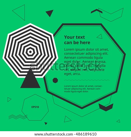 Common Worksheets shapes heptagon : Heptagon Design Stock Photos, Royalty-Free Images & Vectors ...