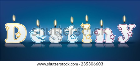 Happy birthday lit candles on colorful balloons royalty free stock - Stock Photos Royalty Free Images Amp Vectors Shutterstock
