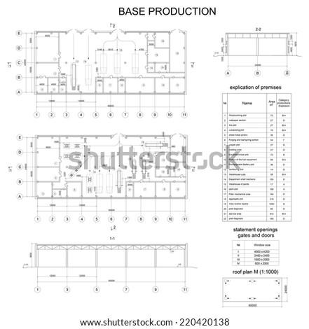 Cherezoff S Vector Drawings Set On Shutterstock