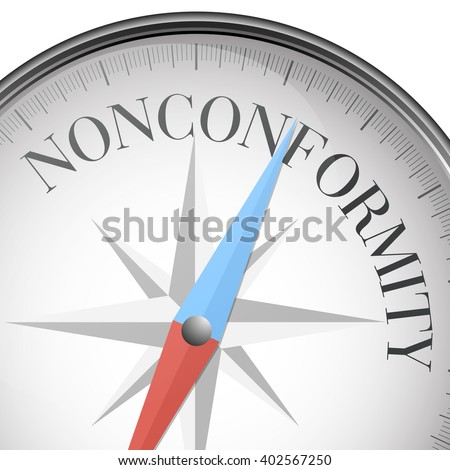 non conformity Definition of nonconformity in the audioenglishorg dictionary meaning of nonconformity what does nonconformity mean.