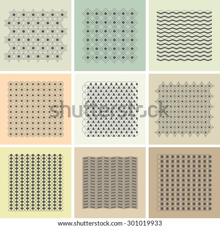 Garden paving stock images royalty free images vectors for Paving planner