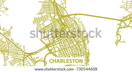 Clip Art Of Gold Us Map - Us map clipart