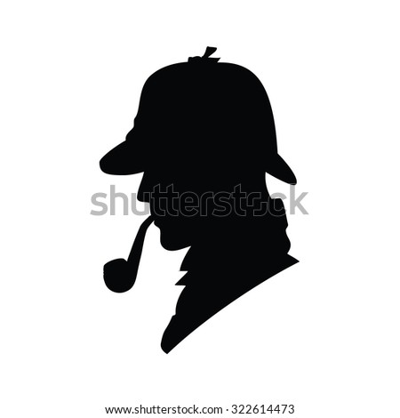 Detective Stock Images, Royalty-Free Images & Vectors ...