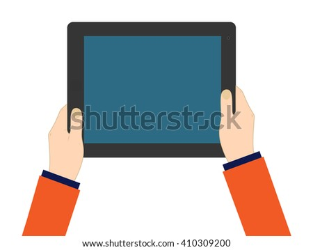 device device Icon Vector. device Icon Art. device Icon eps. device Icon Image. device Icon logo device Icon Sign. device Icon Flat. device Icon design. device icon app. device icon UI device icon web - stock vector