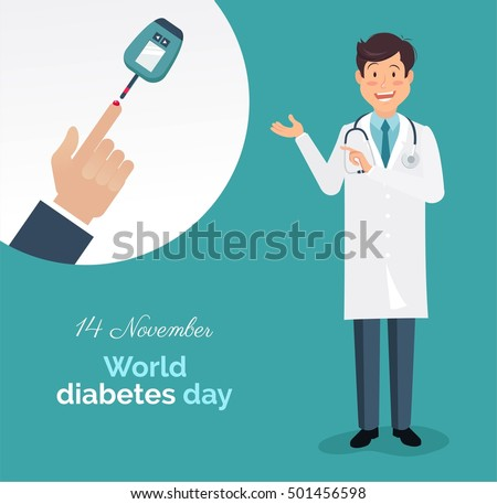 Hyperglycemia Stock Images, Royalty-Free Images & Vectors ...