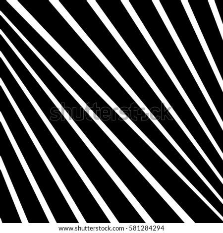 black singles in diagonal M1 hardcore, single diagonal - black miata roll bar 1990-1997 $45500 m1 hardcore, x braced diagonals - black miata roll bar 1990-1997 $55000 m2 hardcore, double diagonal - black 1999-2005.