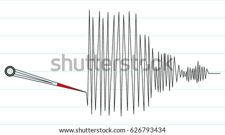 Earthquake Stock Images  RoyaltyFree Images   Vectors
