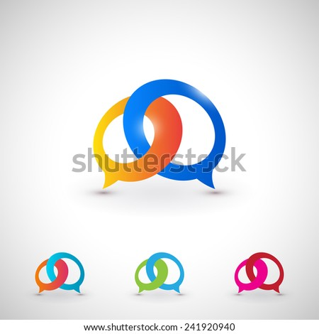 bubble logo stock photos images amp pictures shutterstock