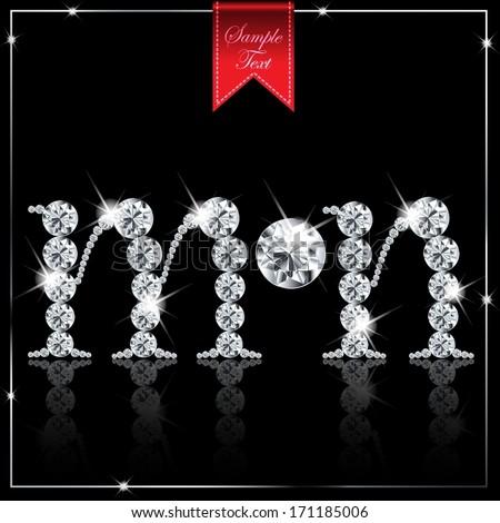 Diamond Abc Mn