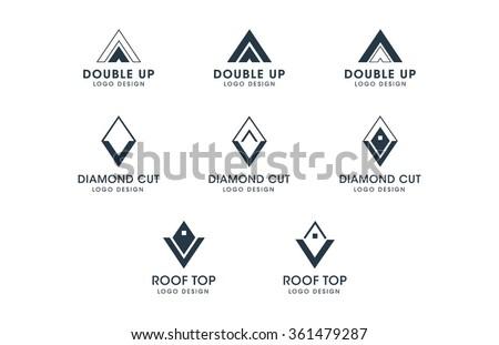diamondshaped stock images royaltyfree images amp vectors