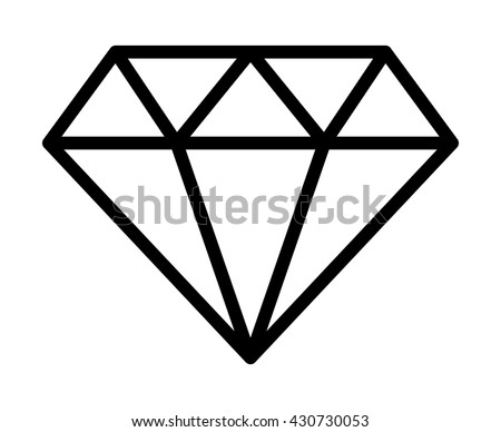 Blood Diamond Stock Images, Royalty-Free Images & Vectors ...