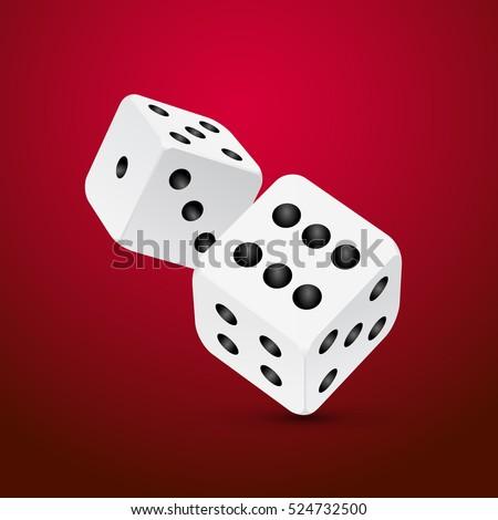 Two casino gambling new casino online 2010