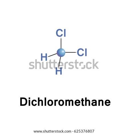 dichloromethane polarity - photo #20