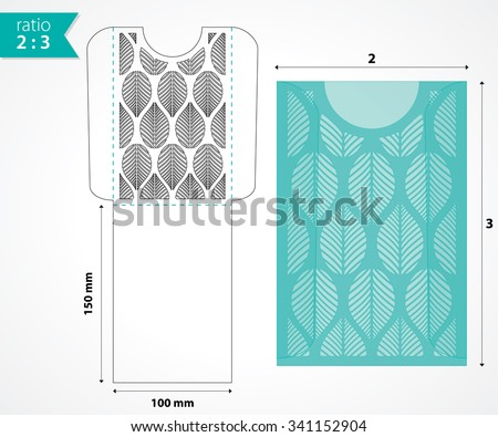 envelope template stock images, royalty-free images & vectors, Invitation templates
