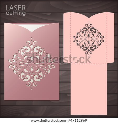 wedding invitation envelope designs tirevi fontanacountryinn com