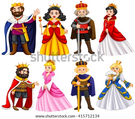 King Stock Images Royalty Free Images amp Vectors