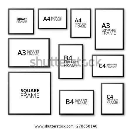 Royalty Free Stock Photos Sketch Girl Who Thought Sitting Image21648878 additionally Architecte Maison moreover Free Woodworking Plans For Baby Furniture moreover T Shaped Houses Plans besides Search Vectors. on bed design ideas