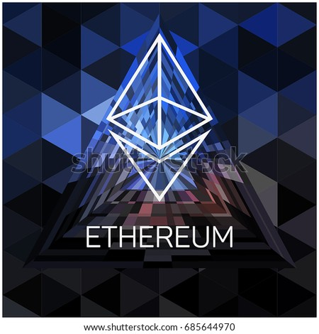 ethereum exchange