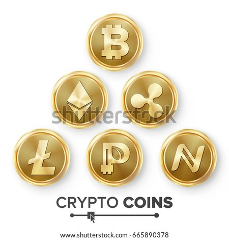 cryptocurrency australia wallet