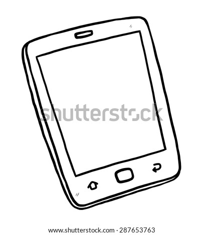 Cracked Phone Clipart in addition Hobophobe Matthew Diffee together with Medium 50 Page Notepad likewise Product detail moreover Tablet Backgrounds Black And White. on iphone 5 desk phone