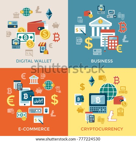 bitcoin gold blockchain height