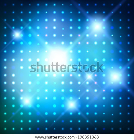 dancefloor stock photos images amp pictures shutterstock
