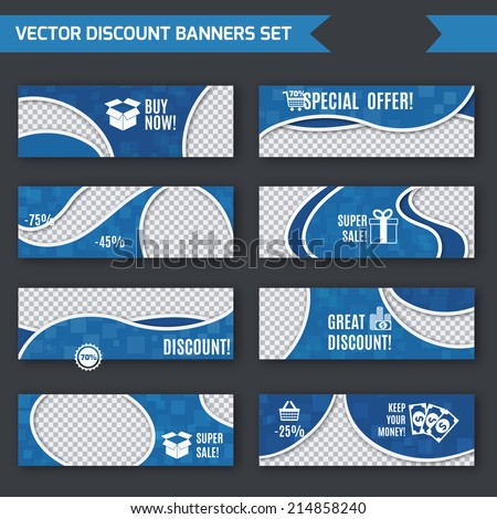 cheap paper banners Attract new customers for your business & buy custom business banners with bannerbuzz make a great first impression & order grand opening banners today.