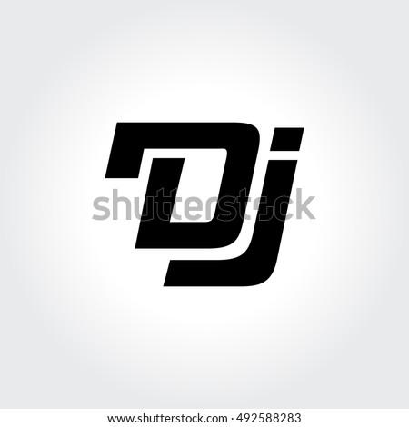 gramophone logo stock images royaltyfree images