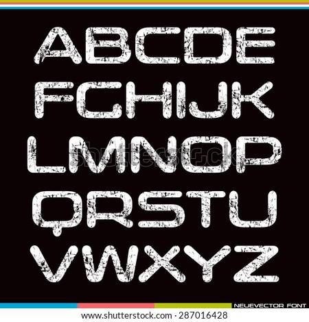 Graphik Black Fonts