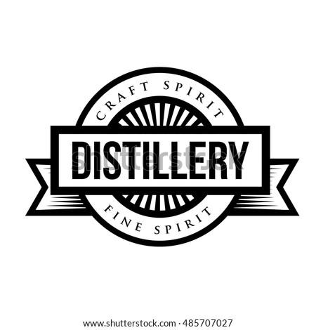 distillery stock images royaltyfree images amp vectors