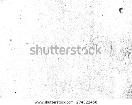 Distress Texture.Vector Grunge Effect.Dust Grunge.Dust Black .Dust Overlay Distress Grunge Dirty Grain Vector Texture,Simply Place Texture over any Object to Create Distressed Effect.Vector Texture. - stock vector