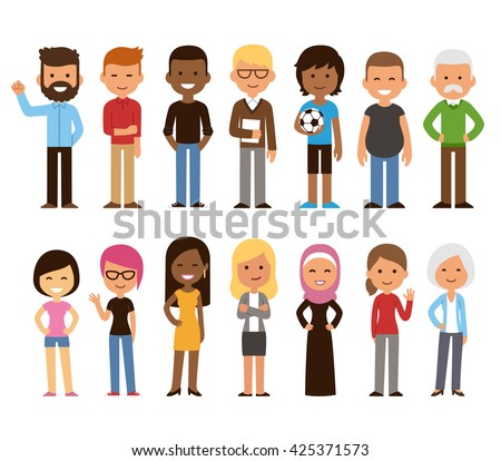 Person Stock Images Royalty Free Images Amp Vectors