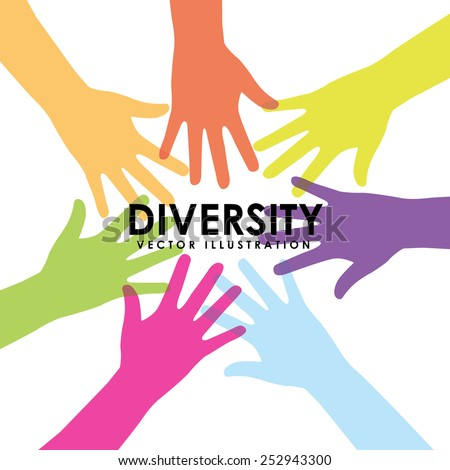 concepts of equaltiy diversity and rights essay Explain how to support others to promote diversity equality and explain the concepts of equality, diversity and rights in relation haven't found the essay.