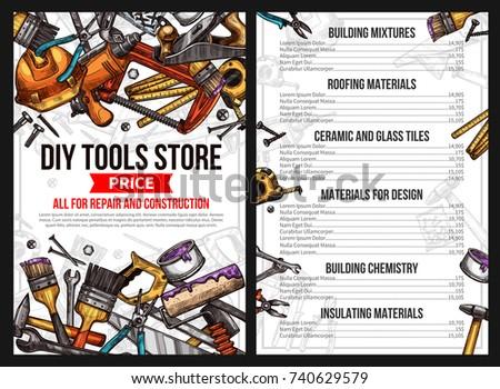 handyman tools list wwwpixsharkcom images galleries