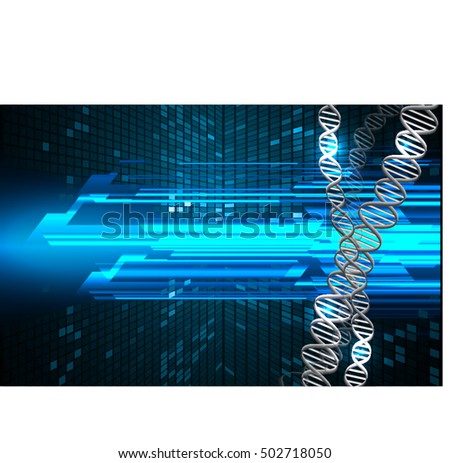 Hitech research paper