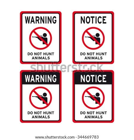warningnotice com