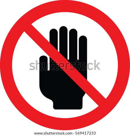 no symbol stock images royaltyfree images amp vectors