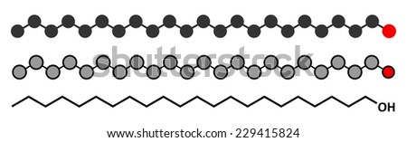 dentition on white teeth stock vector 401714056