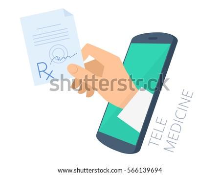 Prescription Stock Images, Royalty-Free Images & Vectors ...
